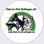 Tiere in Not Solingen e.V.